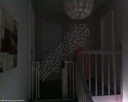 Bg Conseil - Pulversheim - Conduit de lumière SUN TUNNEL VELUX®