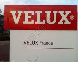 Bg Conseil - Pulversheim - VELUX FRANCE